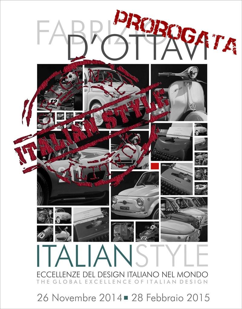 logo-mostra-italian-style-verticale-PROROGATA_800