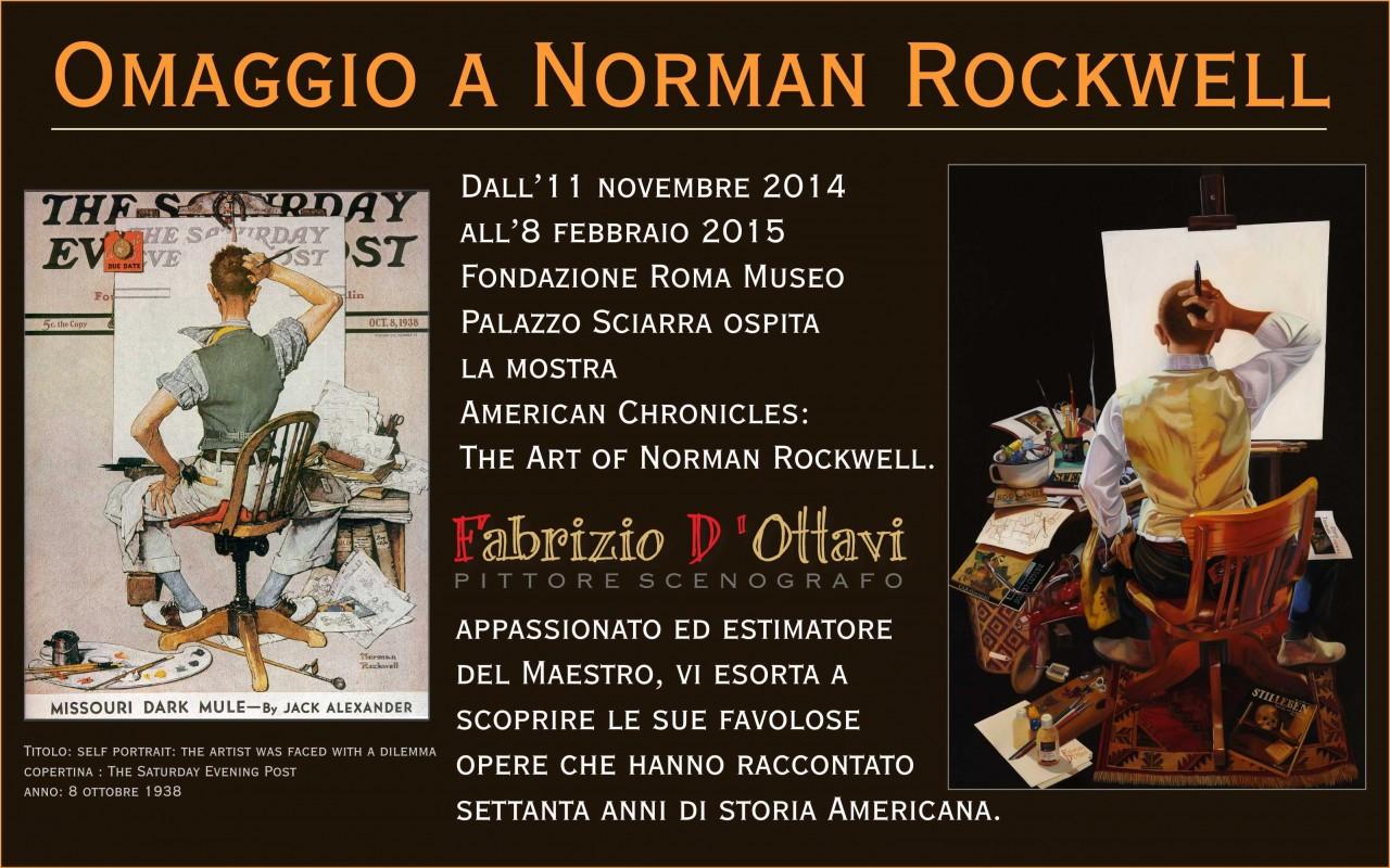 Omggio-a-Norman-Rockwell