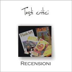 Testi critici